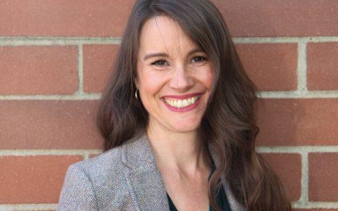Paula Kavanagh RMT