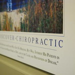 discover-chiropractic